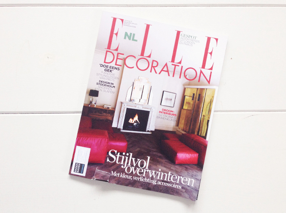 ELLE-Decoration_interview studio nest_tips en advies
